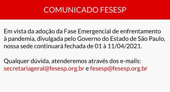 COMUNICADO-FESESP-NOVO3