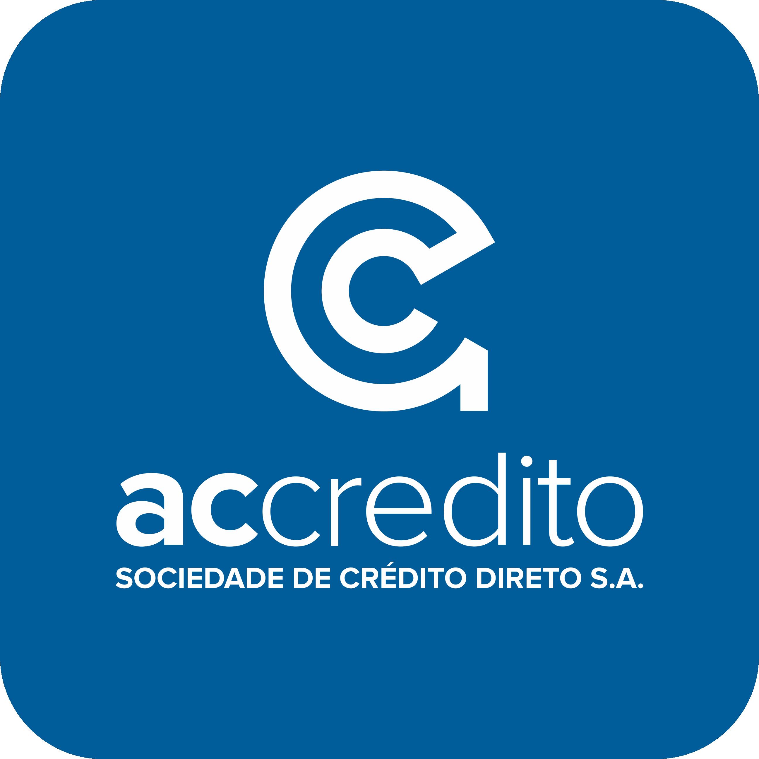 logo ACCREDITO