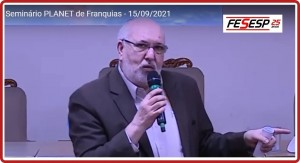 Seminario_Franquias_15-09-21