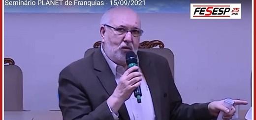 Seminario_Franquias_15-09-21_dest
