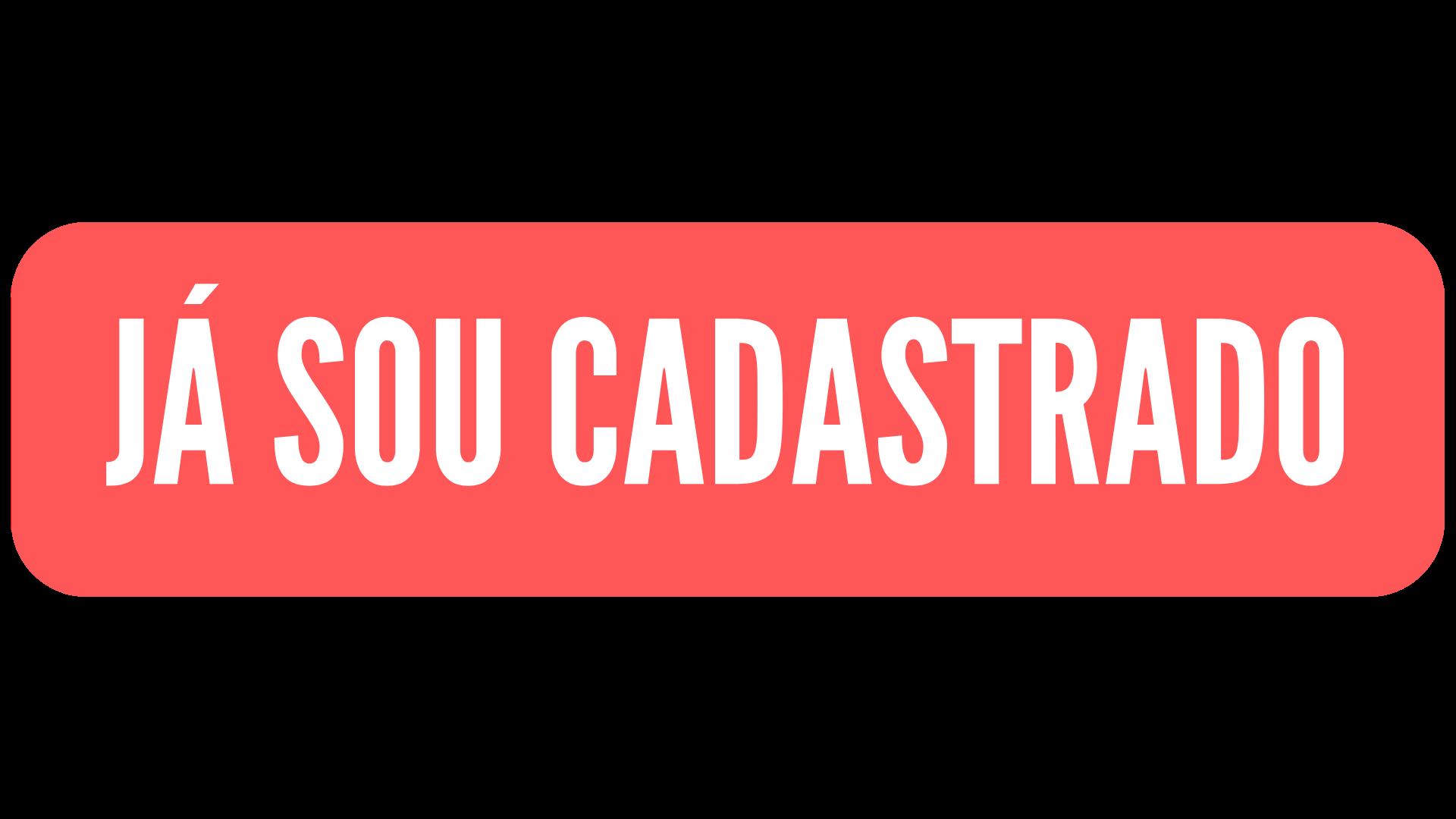 ja_cad