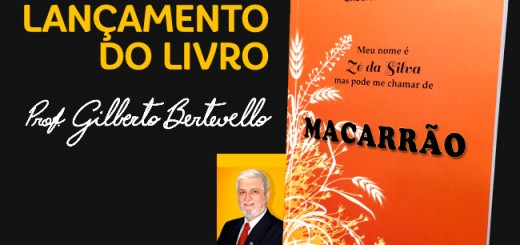 pop-up-livro2