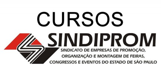 pop-up-SINDIPROM