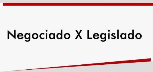destaque-negociado-legislado