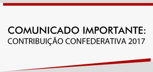 destaque-comunicado-importante-01