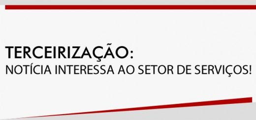 destaque-terceirizacao-noticia