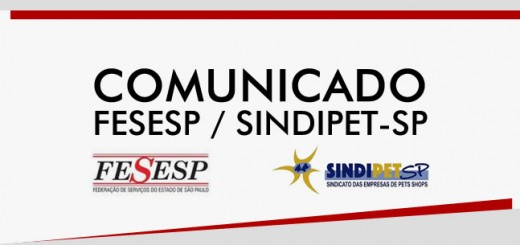 destaque-comunicado-importante-sindipetsp