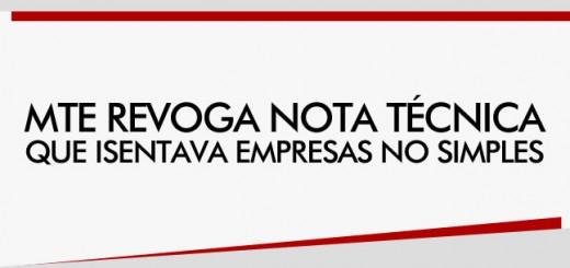 destaque-comunicado-MTE