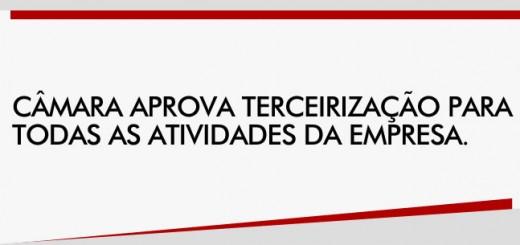 destaque-comunicado-camara