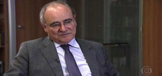 destaque-entrevista-globo