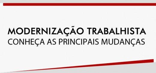 destaque-modernizacao