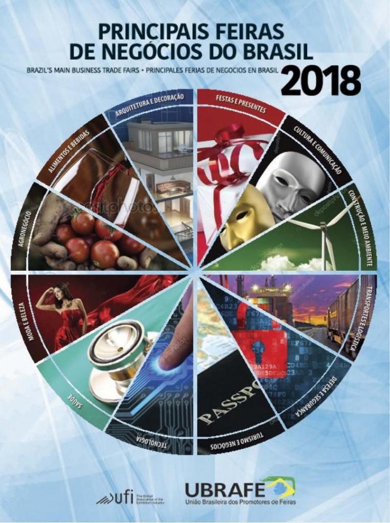 capa calendario 2018