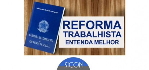 destaque-reforma-sicon