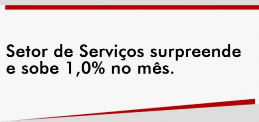 destaque-setor-servicos