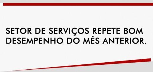 destaque-setor-servicos-repete