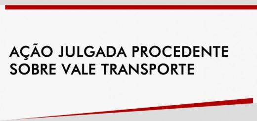 destaque-acao-vale-transporte