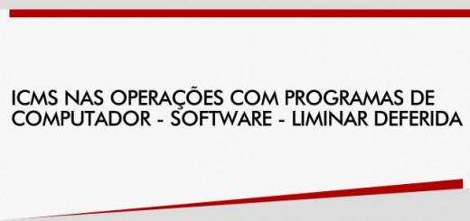 destaque-ICMS