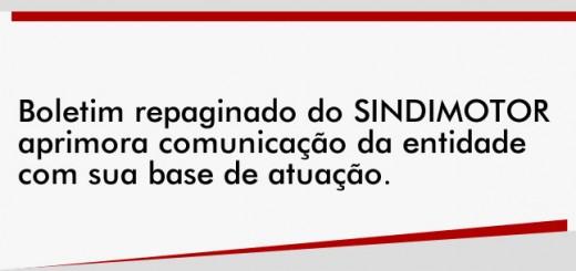 destaque-boletim-sindimotor