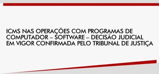 destaque-icms02