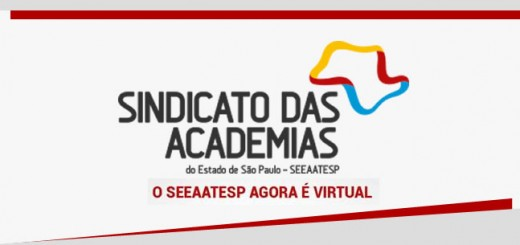 destaque-noticia-SEEAATESP-virtual