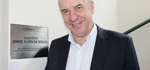 Homenagem Jorge Souza2