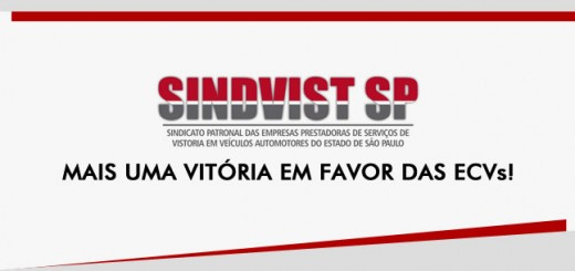 destaque-SINDVISTSP-vitoria