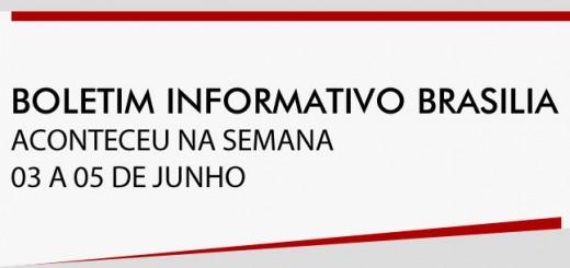 destaque-boletim-info