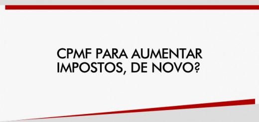 destaque-cpmf