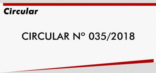 destaque-circular-035-2018