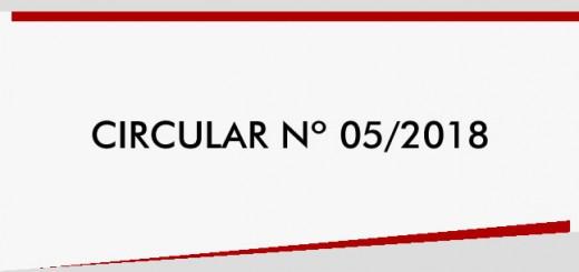 destaque-circular-05-2018