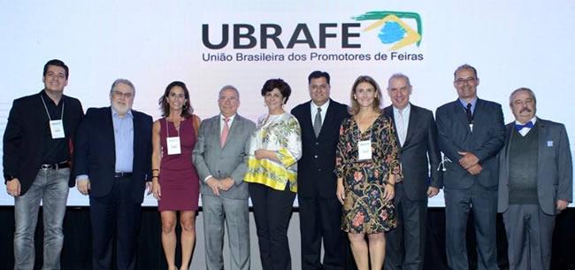 destaque-ubrafe01