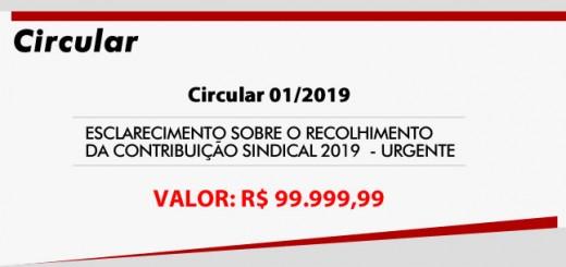 destaque-circular-01-19-01