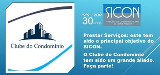 destaque-sicon-30
