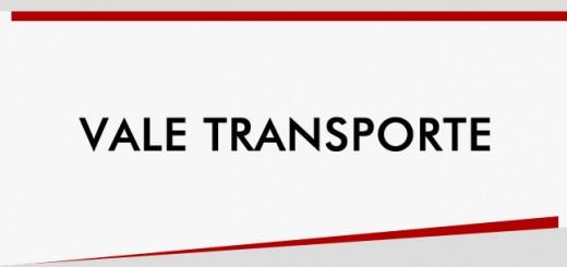 destaque-vale-transporte