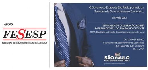 destaque-governo-sp