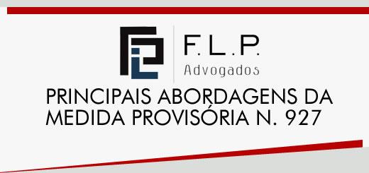 destaque-flp-fesesp