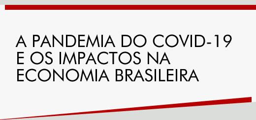 destaque-pandemia-impacto-fesesp
