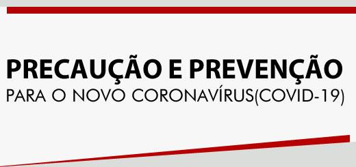 destaque-precaucao-covid19-fesesp