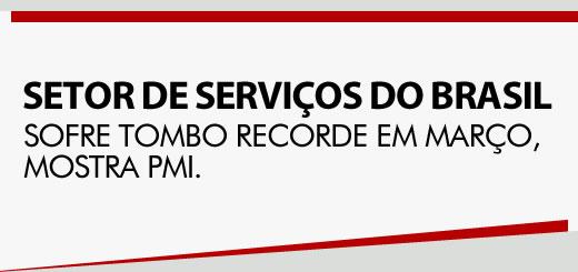 destaque-setor-servicos-fesesp
