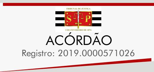 destaque-acordao-20190000571026-fesesp