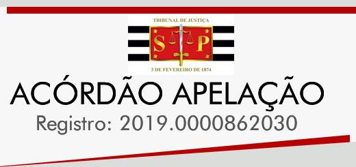 destaque-acordao-20190000862030-fesesp