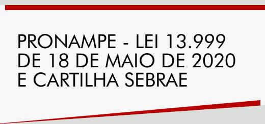destaque-pronampe-fesesp