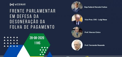Frente_Parlamentar_Des_Fl_Pagto