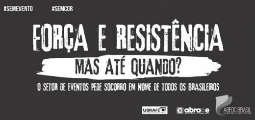 destaque-forca-resistencia