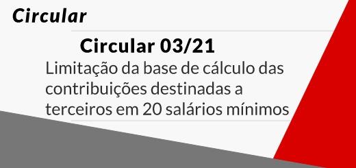 destaque-circular-03-21