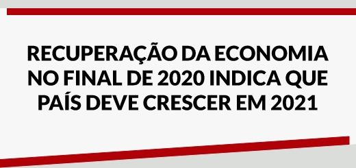 destaque-recuperacao-fesesp