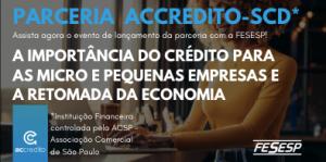 CAPA_NOTICIA